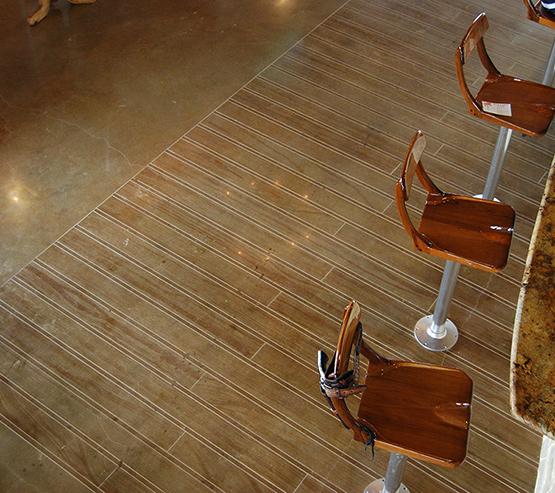 concrete flooring services moderncrete